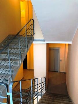 Продаётся 2-х комнатная квартир - Фото 5
