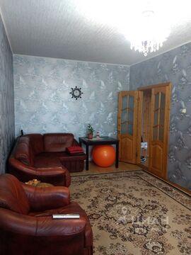 Продажа квартиры, Архангельск, Ул. Адмиралтейская - Фото 2