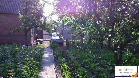 Продается 2-этажная дача, хутор Боркин - Фото 5