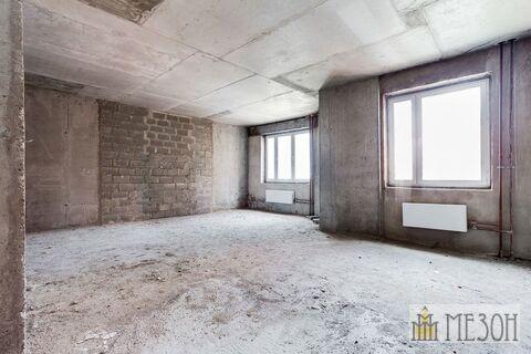 Продажа квартиры, Горки-10, Одинцовский район, Горки-10 пос. - Фото 2