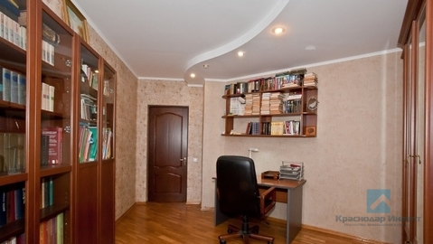 Аренда квартиры, Краснодар, Ул. Думенко - Фото 5