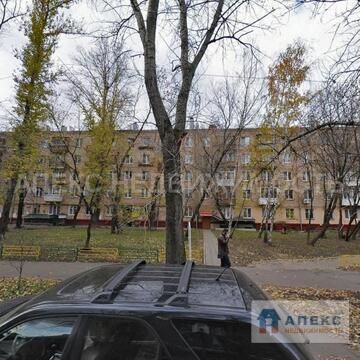 Продажа офиса пл. 289 м2 м. Марьина роща в жилом доме в Марьина роща