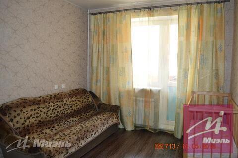 Продам квартиру, Коммунарка - Фото 4