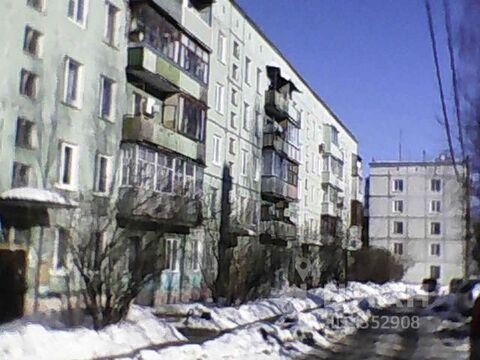 Продажа квартиры, Волоколамск, Волоколамский район, Ул. . - Фото 1