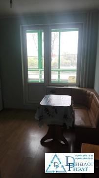 1-комнатная квартира в пос. Красково в пешей доступности к ж\д станции - Фото 2