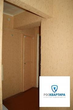 3-комнатная квартира ул. Адм. Макорова (нлмк) - Фото 5