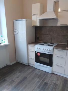 Объявление №55298947: Продаю 2 комн. квартиру. Санкт-Петербург, ул. Хасанская, 18к2,