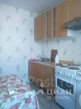 Продажа квартиры, Владивосток, Ул. Добровольского - Фото 2