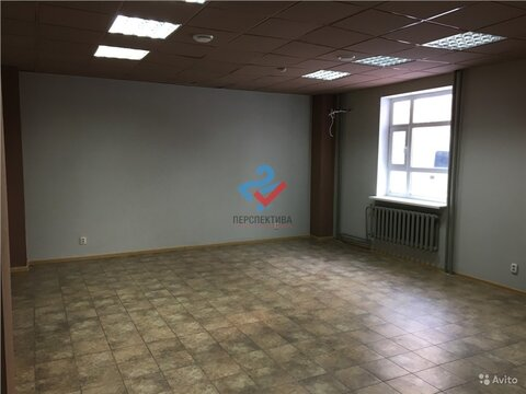 Аренда офисов пушкин аренда офиса тверская