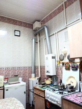 Продажа квартиры, Елец, Ул. Мира - Фото 1