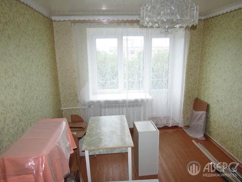 Квартира, ул. Лакина, д.77 - Фото 4