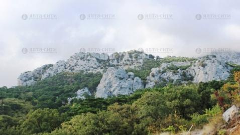 Земельный участок в Алупке 5 соток - Фото 5