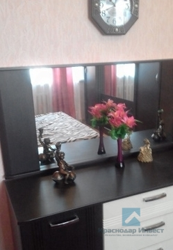 Аренда дома, Краснодар, Улица Володи Головатого - Фото 4