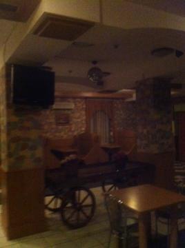 Продам помещение (ресторан) - Фото 5