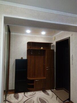 Продам 3 кв с евроремонтом в нов доме(Недостоево) - Фото 2