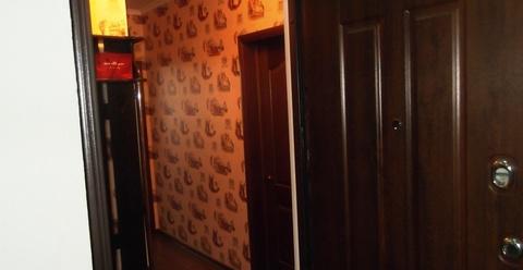 Продам 1-комнатную квартиру Брехово мкр Шкоьный к.10 - Фото 2