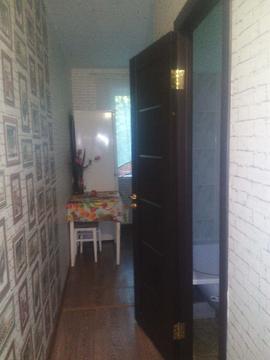 Сдается 1я квартира в центре города - Фото 4