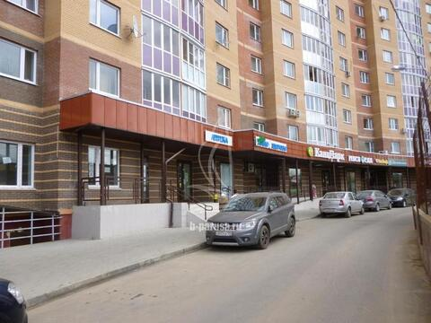 Сдам помещение в районе Подольские просторы - Фото 1