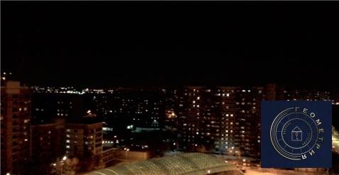 3к, м.Коломенская, Коломенская набережная, 22 (ном. объекта: 26260) - Фото 3