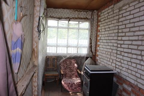 Продаётся летний дачный домик в черте города Малоярославец. - Фото 3