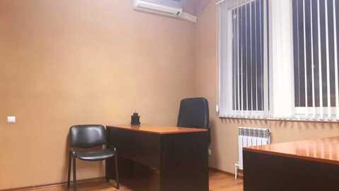 Коммерческая недвижимость, ул. Ливенская, д.21 - Фото 5