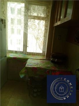М.Славянский бульвар, ул. Багрицкого 22 (ном. объекта: 39268) - Фото 1