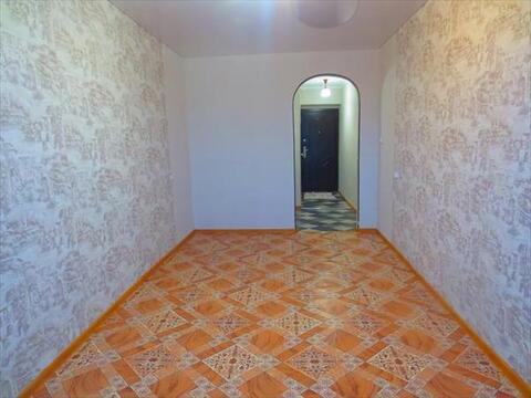 Продам 1 комнатную малогабаритную квартиру - Фото 2