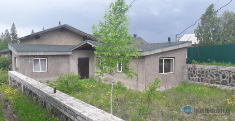 Объявление №66362303: Продажа помещения. Усть-Илимск, ул. Рябиновая,