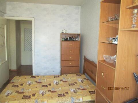 Продажа квартиры, Иркутск, Постышева б-р. - Фото 5