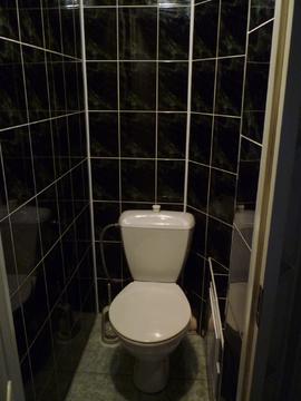 Продам 3-комнатную квартиру на ул. Гайдара - Фото 5