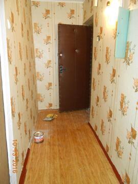 Купить двухкомнатную квартиру в Колмово, Большая Санкт-Петербургская - Фото 5