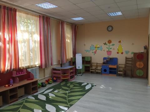 Помещение свободного назначения, Бабушкинская, 288 кв.м. м. . - Фото 4