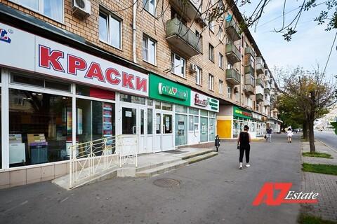 Аренда помещения 77,5 кв. м ул. Первомайская - Фото 5