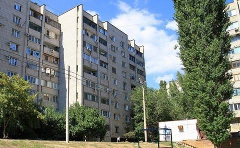 Продается 1 ком кв ул Пархоменко 59 - Фото 1
