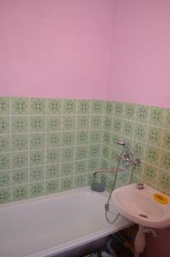 2 комнатная квартира в п. Мостовик - Фото 4