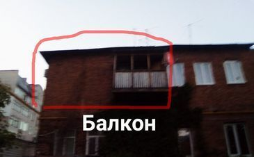 Продажа квартиры, Самара, м. Алабинская, Ул. Чапаевская - Фото 2