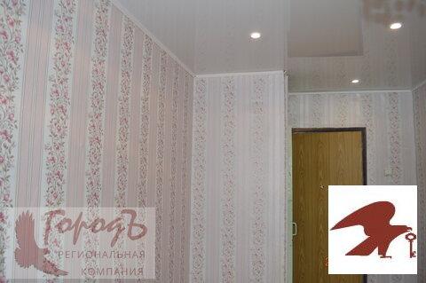 Комнаты, ул. мопра, д.31 - Фото 2