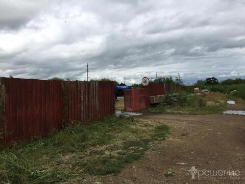 Продажа 338,1 кв.м, с. Ракитное, с. Ракитное, ул. Совхозная - Фото 5