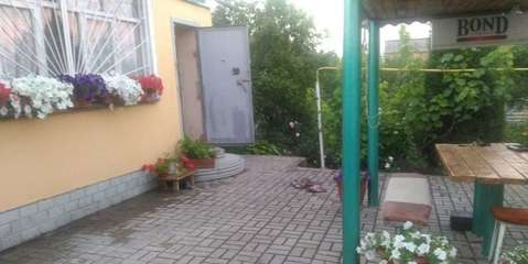 Продажа дачи, Зеленая Поляна, Белгородский район - Фото 4