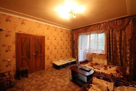 Улица Хорошавина 21; 1-комнатная квартира стоимостью 10000 в месяц . - Фото 2