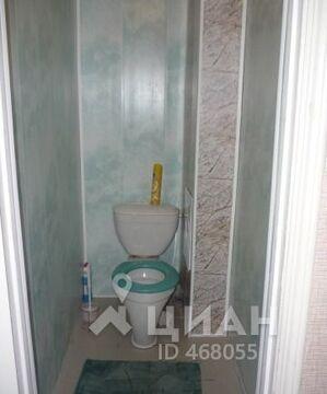 Аренда квартиры, Пенза, Улица Ново-Казанская - Фото 2