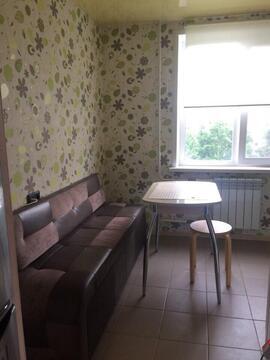 1-ая квартира на Нижней Дуброве - Фото 4