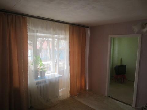 Сдам 2 к. кв. в г. Серпухов, 1й Оборонный переулок д. 8. - Фото 4