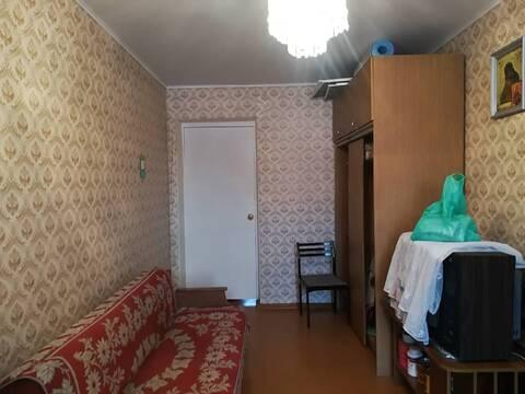 2бр квартира ул. Светлая - Фото 4