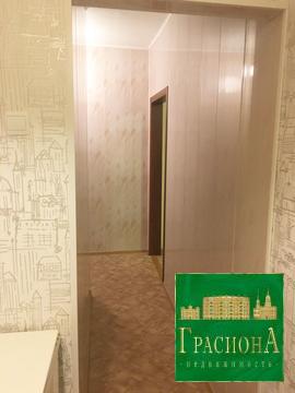 Квартира, ул. Крылова, д.10 к.А - Фото 5