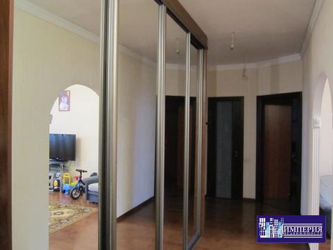 3-х квартира ул.Орджоникидзе в курортной зоне - Фото 2