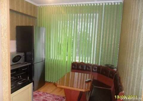 Квартира ул. Щорса 32 - Фото 3