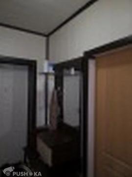 Объявление №58803734: Продаю 3 комн. квартиру. Самара, ул. Краснодонская, 19,