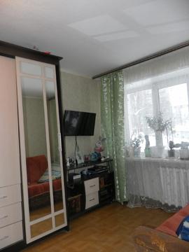 Продается однокомнатная квартира по улице Ленина дом 14 - Фото 2