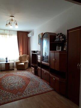 3-х комнатная квартира, уютная, с ремонтом и мебелью - в спальном райо - Фото 4